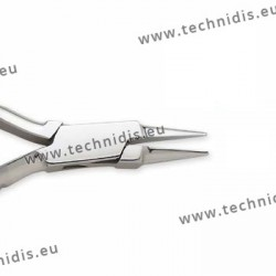 Chain nose plier - Best