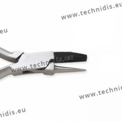 Inclination plier - Best