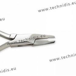 Hinge adjustment plier - Standard