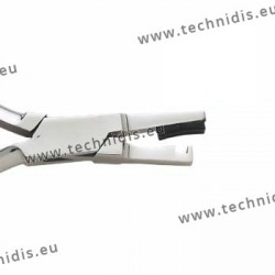 Pad adjusting plier - Best