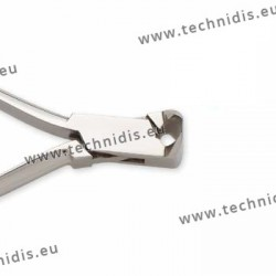 Front cutting plier - Best