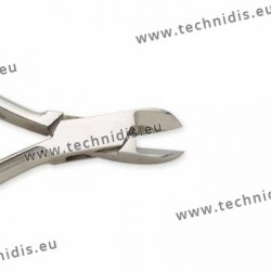 Side cutting plier - Standard