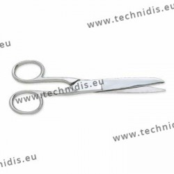 Ciseaux 150 mm