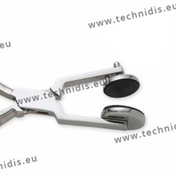 Lens axis plier (classical) - Best