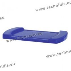Couvercle plastique pour AP-109