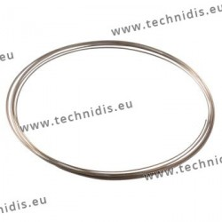 Silver solder in wire diameter 0.5 mm