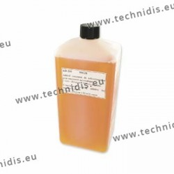 Cooling additive 1 l.