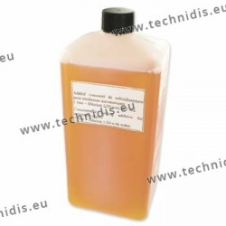 Cooling additive 3 l.