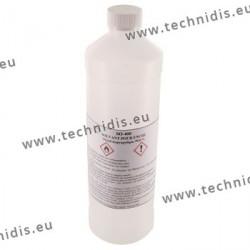 Solvant - 1 litre
