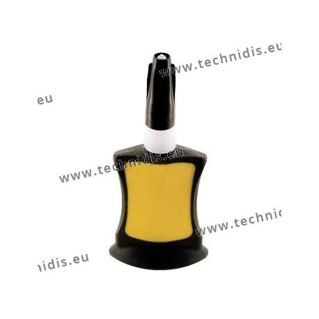 Cyanoacrylate glue High Technology