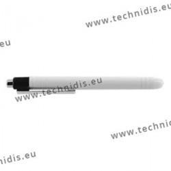 Lampe stylo