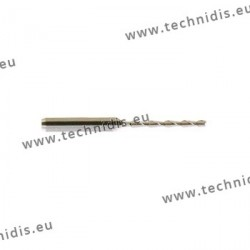 Cutter for CTD Kappa® machine - 0.8 / 1.5