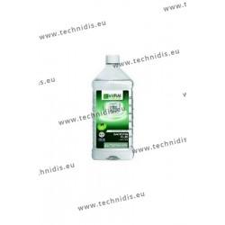 Spray désinfectant surfaces