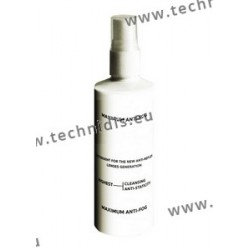 Anti-fog spray, 30 ml