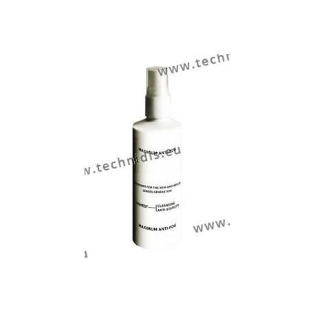 Anti-fog spray, 30 ml