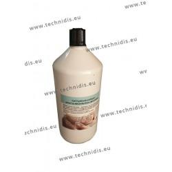 Solution hydroalcoolique, 1 litre