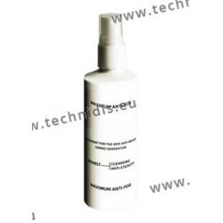 Spray antibuée, 30 ml